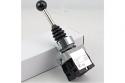 REM.EL-T1058-22 NON-LATCHING JOYSTICK (Replace Plasser EL-T1058-22)