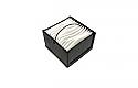 REM-HY-D506.10.30ES  Filter Element (Replace Plasser HY-D506.10.30ES)