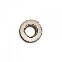 REM.CU20.731 Sleeve (Replace Plasser CU20.731 and CU20.731D)