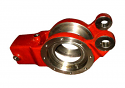 REM.2E33.21 Closing cylinder {Replace Plasser 2E33.21}