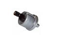 REM.360.081/029/010 Transducer {Replace Plasser 360.081/029/010}