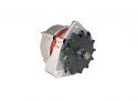 REM0120489731 Alternator (0120489731) {Replace Plasser 0120489731}