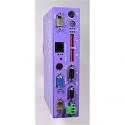 REM.EL-AM10.00 REM PLC-CPU Central (Replace Plasser EL-AM10.00 PLC-CPU Central)