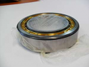 REM.U20.221P Roller bearing (Replace Plasser U20.221 and U20.221P)