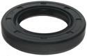 REM.85-105.13 Oil Seal (Replace Plasser 85-105.13)