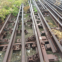 Unused /New/ railway materials for Sale {Wholasale and retail}