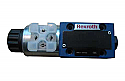 REM-6020066 Valve (Replace Plasser 6020066)