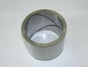 REM.CU37.308 Bearing bush (Replace PLasser CU37.308)