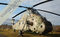 Westland Wessex HC2 {Demilitarized} for Sale