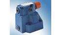 REM.DR-20-6-5X/315YM DE Pressure Valve (Replace Pressure Valve DR-20-6-5X/315YM)