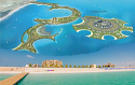Lagoona Hospitality K Lagoona Project RAK UAE {ROI = 23 %} - Looking for investors