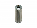 REM501.225.10A-B/ES Filter element (replace Plasser HY-D501.225.10A-B/ES)