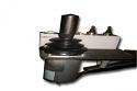 REM.EL-T7087 Elektr.fernbedienung (Replace Plasser EL-T7087)