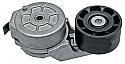 REM3914086 (3914086) Belt Tensioner {Replace Plasser 3914086}