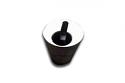 REM.UD150.1556 Eccentric bush (Replace Plasser UD150.1556)