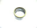 REM.2W31.205 (2W31.205) Space ring (Replace Plasser 2W31.205)