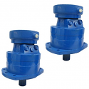 REM.MS02114A02 Pump MS02114A02