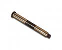 REM.W37.1410 (W37.1410-N) Axle (Replace Plasser W37.1410 or W37.1410-N)