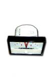 REM.EL-T205.00E Voltmeter {Replace Plasser EL-T205.00}