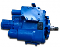 REM.GR089 Pump (Replace GR089 Pump)