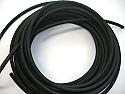 REM.GA590-5 Hose with length 1000 mm, DN6 (Replace Plasser GA590-5)