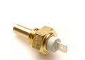 REM-323.801/004/002 Transducer {Replace Plasser 323.801/004/002 or 323/801/004/002}