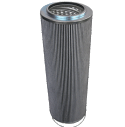 REM.1300R005BN4HC/-KB Hydraulic Filter Element (Replace 1300R005BN4HC/-KB)