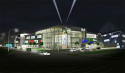 Mall shopping in Bulgaria for Sale (05) /Access only for registered customers!/