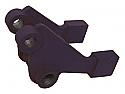 REM.UD10.2423 Tamping way limitation (Replace PLasser UD10.2423)