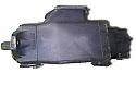 REMHY832X20.22.06RE Triple pump {Replace Plasser HY832X20.22.06RE Triple pump}