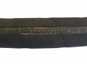 REM.2651-40 Hose (Replace Plasser 2651-40) one meter length