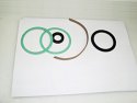 REM.PN2Z-50DS Seal Kit (Dichtungssatz) {Replace Plasser PN2Z-50DS}