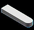 REM.UD22.350 Fitting keys (Replace PLasser UD22.350)