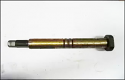 REM.UD150.1555 Болт (Заменя Plasser UD150.1555)
