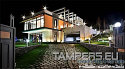 "VIP Three-storey villa of class ""luxury"" in Varna, Bulgaria for Sale *****"