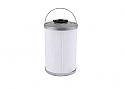 REM-1181060 Filter (Replace Plasser 1181060 or 1168407)