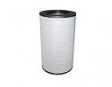 REM.CA2465009 Filter (Replace Plasser CA2465009)