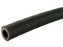 REM.2755-12 Hose (Replace Plasser 2755-12) one meter length