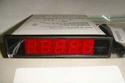 REM.EL-T1585/20V Indicator {Replace Plasser EL-T1585/20V}