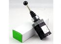 REM.EL-T1058-12 LATCHING JOYSTIC (Replace Plasser EL-T1058-12)