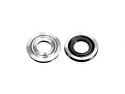 REM-741444MITTEL Washer (Replace Plasser 741444MITTEL)