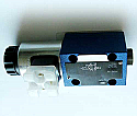 REM-HY6RSD Valve (Replace Plasser HY6RSD or HY6RSD-B or 62.05.3000.625)