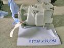 REM.HY938X55/MS Хидромотор (Заменя Plasser HY938X55/MS Motor)