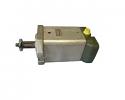 REM.HY935.N10 Motor (Replace Plasser HY935.N10)