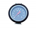 REM.90283 Pressure gauge (Replace Plasser 90283)