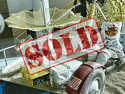 Apollo A7LB {Replica} Space Suit for Sale