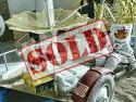 Аполо A7LB {Реплика} Космически луноход за Продажба
