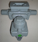 REM-I28473/0380 Pressure reducing valve (Replace Plasser I28473/0380)