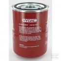 REM.0160-MU-010-P Filter Hudac 0160-MU-010-P