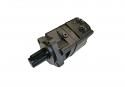 REM.HY915N.125 Motor (Replace Plasser HY915N.125)